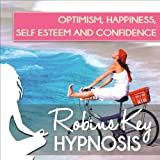 Optimistic Attitude and Outlook Hypnosis Day 1