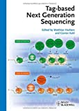 Tag-Based Next Generation Sequencing, , 352732819X