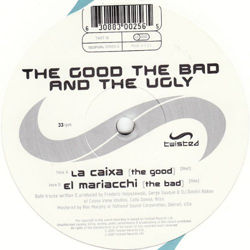 la-caixa-good-the-bad-and-the-ugly-12