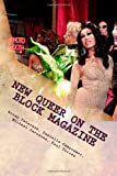 New Queer on the Block Magazine, Brian Peterson, 1497526981