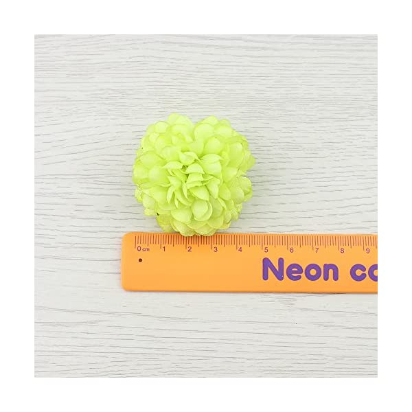 Flower-Head-in-Bulk-Wholesale-for-Crafts-Silk-Carnation-Artificial-Pompom-Mini-Hydrangea-Party-Home-Wedding-Decoration-DIY-Fake-Wreaths-Festival-Decor-30pcs-5cm