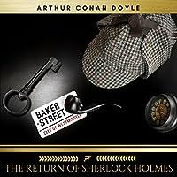 Audible Abridged Audiobooks on sale at Amazon.com