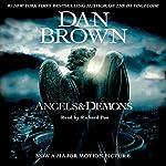 Angels and Demons | Dan Brown