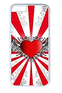 Brilliant Love Slim Soft Cover Case For Ipod Touch 4 Cover PC White Cases