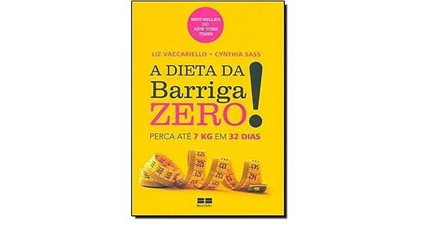 cynthia sass dieta libro