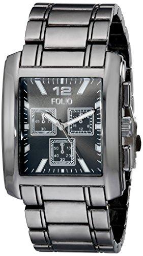 Folio Watch - 6