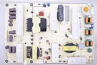 VIZIOE E60-E3 1P-1156800-1010 Power Supply Board 5763