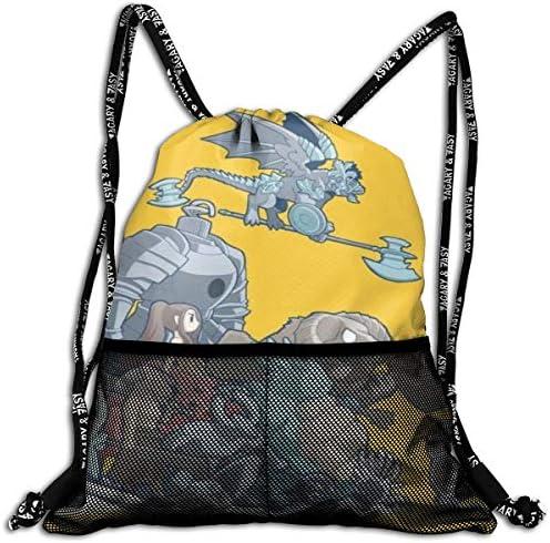 ダークソウルdark Souls 6 大容量 クファッション印刷 バックパッ男女兼用 バックパック小新鮮 旅行スポーツバッグ 防水スイミングバック学生バッグ 多機能 収納バックパッ通勤 大容量 男女兼用 バックパック