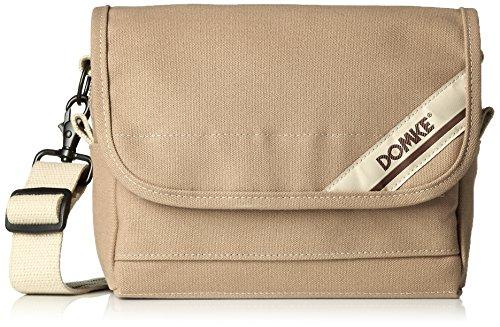 Domke Camera Bag (Domke F-5XB Shoulder/Belt Bag (Sand))