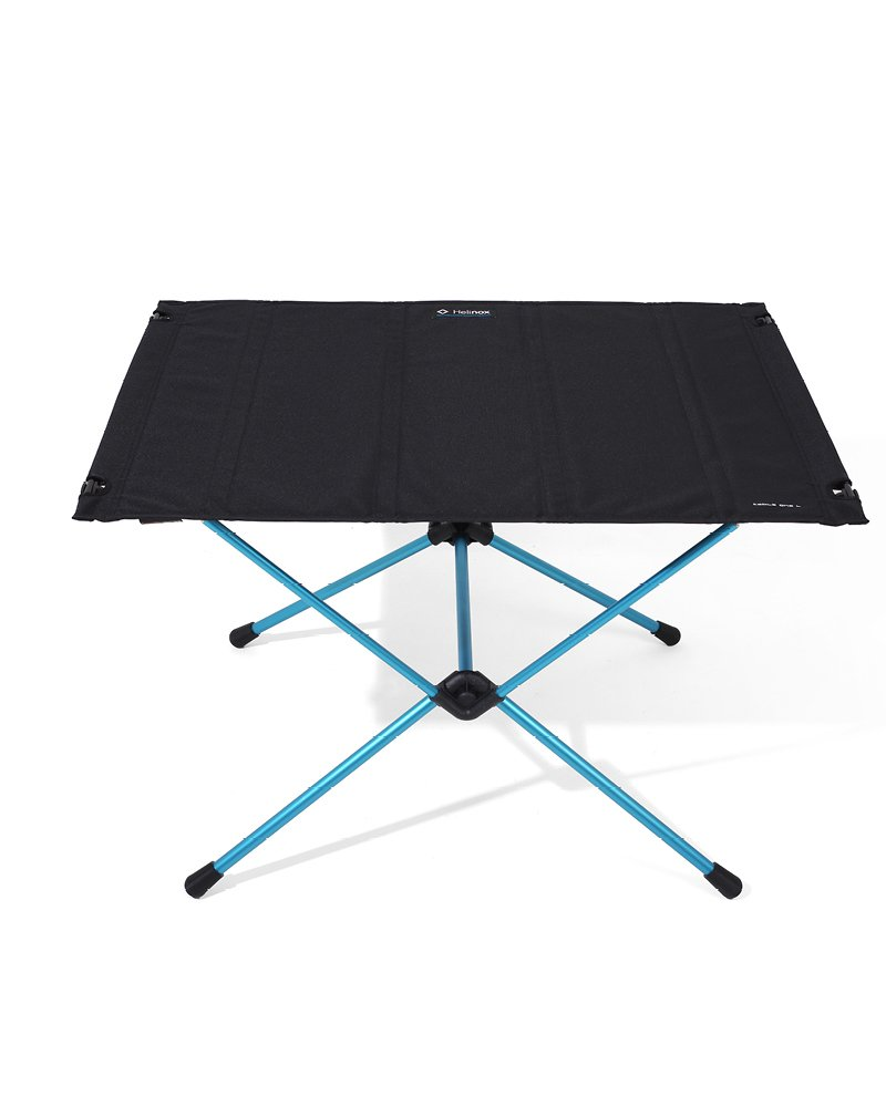 HELINOX TABLE ONE B074ZV6KQP  ブラック One Size