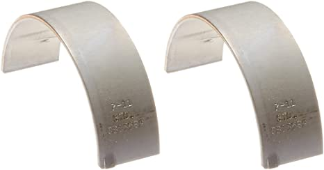 Clevite 77 CB610P Connecting Rod Brng