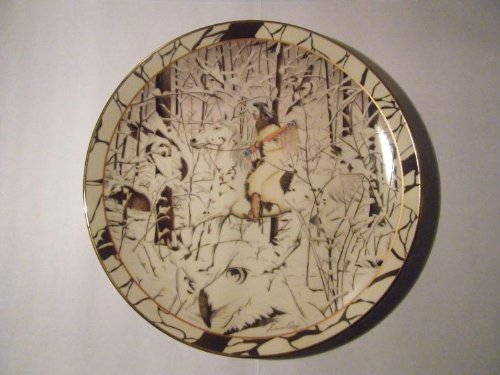 wisdom-seeker-by-diana-casey-silent-journey-series-collectible-plate-6