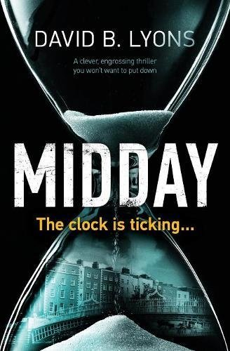 Download Midday PDF