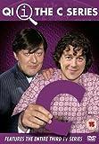 Series 3 [2008]