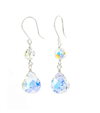 Lightweight Hollow Geometric Octagon Statement Stud Earrings Fashion Jewelry Women Earring Jackets for Teen Girls Gifts Songlanbuy Velvet Hoop Earrings