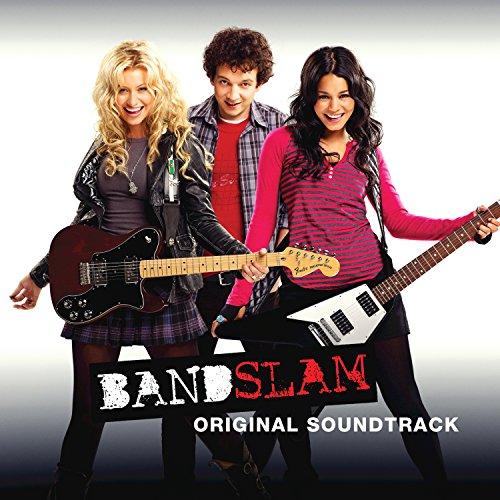 Stream or buy for $12.49 · Bandslam