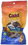Cheap IMS Pet Sweet Potato Wrap Chicken Treat, 3 oz