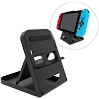Nintendo Switch Folding Stand