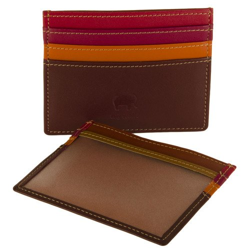 mywalit-leather-credit-card-holder-110-berry-blast