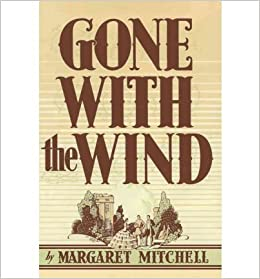 0333087852 Gone with the Wind (HB) Mitchell Margaret: Amazon.es: Libros en idiomas extranjeros
