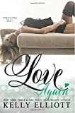 Love Again (Cowboys and Angels) (Volume 4)