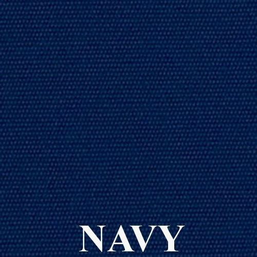 CUSTOM FIT BOAT COVER All BULLET 20 V/ 20 XRD/20 XD, Boat