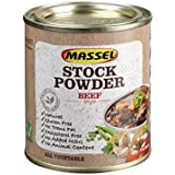 Massel Beef Style Stock Powder 168g (pack of 1)