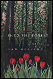 Into the Forest, Jean Hegland, 0934971498