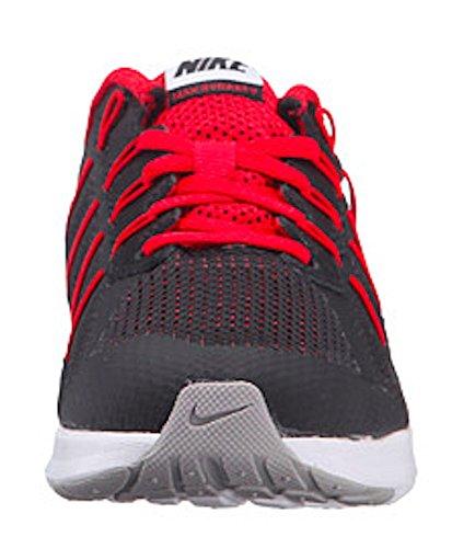 95972f1819 Amazon.com   Nike Boys' Air Max Dynasty (PS) Pre-School Shoe #835939-001    Running