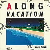 A Long Vacation