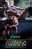 Blue Moon House: Slave