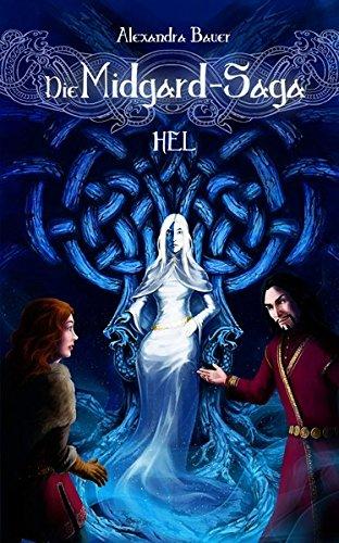 Die Midgard-Saga: Hel