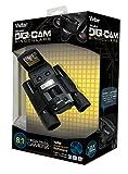 Vivitar DIGI-CAM 2-in-1 Binoculars and Digital