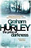 The Price of Darkness by Graham Hurley front cover