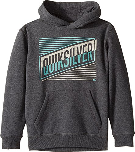 Quiksilver Pullover Sweatshirt - 2