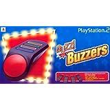 Sony Buzz Buzzer (PS2)