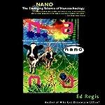 Nano: The Science of Nanotechnolgoy | Ed Regis
