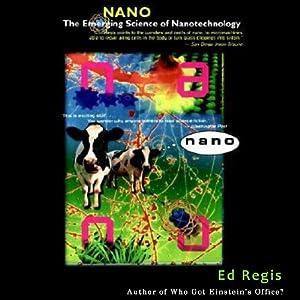 Nano Hörbuch
