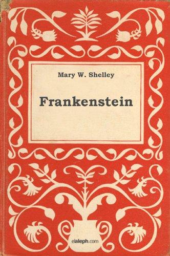 Amazon frankenstein spanish edition ebook mary shelley frankenstein spanish edition by shelley mary fandeluxe Choice Image