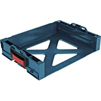 Bosch Professional i-BOXX Rack voor Mobility System