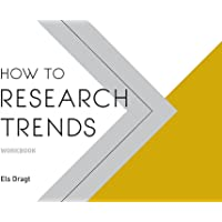 How to Research Trends Workbook