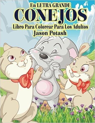 Libros gratis para descargar en kindle fire Conejos Libro Para ...