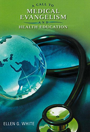 Ellen G White Education Pdf