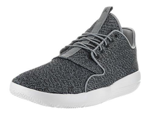 Nike Herren 724010-009 Turnschuhe Grau