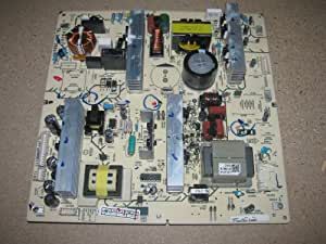 Sparepart: Sony IP1 Complete, A1660720B