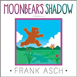 Image result for moonbears shadow