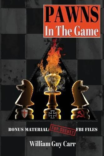 How to find the best pawns in the game book for 2019?