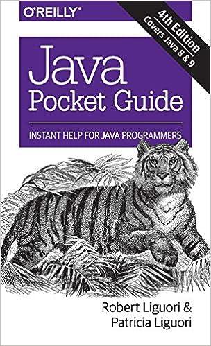 最高のマインクラフト: 50+Java Instant