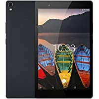 IDS Home 3GB RAM 16GB ROM WIFI Octa-core Tablet PC - DEEP BLUE