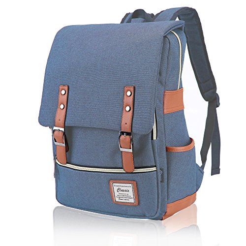All Kinds Of Backpacks - 8